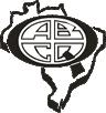 ABCQ - ASSOCIAÇÃO BRASILEIRA DE CONTROLE DA QUALIDADE