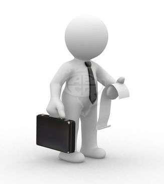 Auditor de Sistema de Gestão da Qualidade - Foto: 1