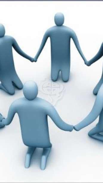 Foto: As Organizações contra o assédio moral
